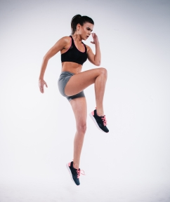action-exercise-figure-175708