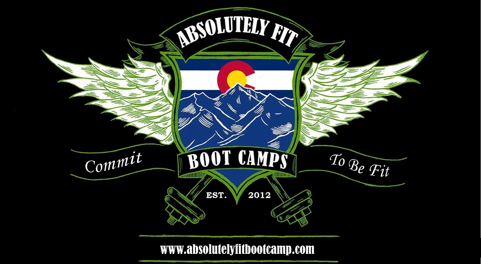 Absolutely Fit Boot Camp